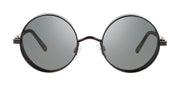 Prive Revaux THE CAMERON Round Sunglasses