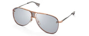 Dita Decade-Two Aviator Sunglasses
