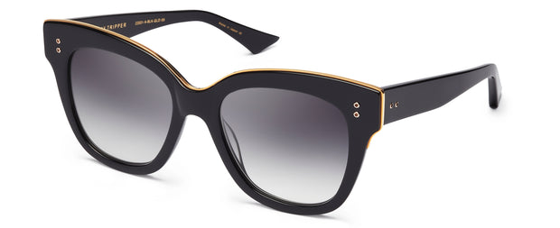 Dita Daytrip Women's Wayfarer Sunglasses