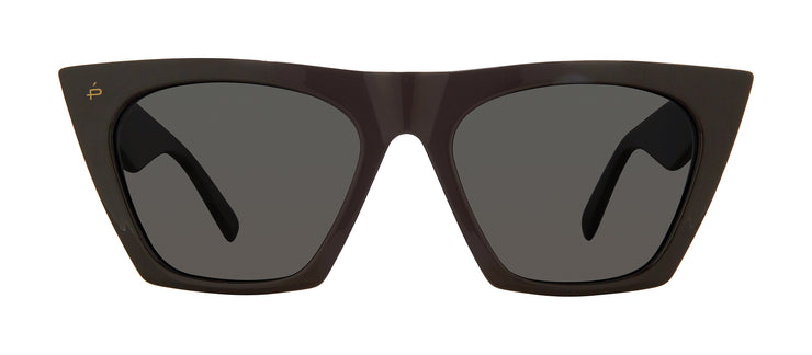 Prive Revaux THE VICTORIA Cateye Sunglasses