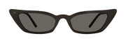 Prive Revaux THE OLIVE Cateye Sunglasses