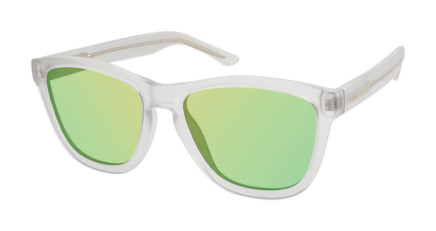 Prive Revaux THE OLYMPIAN Round Sunglasses