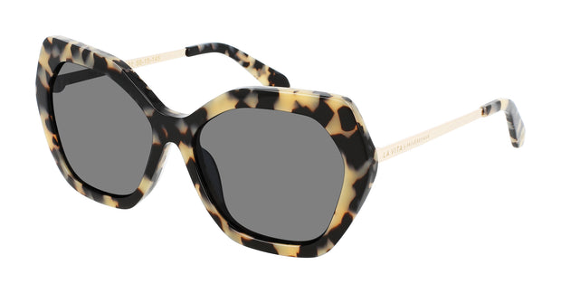 Prive Revaux THE VALENTINA Cateye Sunglasses