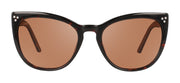 Prive Revaux THE ISABELLA Cateye Sunglasses