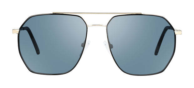 Prive Revaux THE JACO Aviator Sunglasses