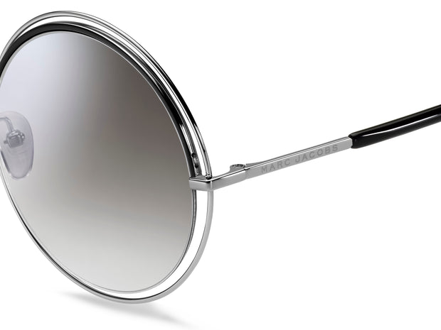 Marc Jacobs 11 Round Sunglasses