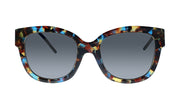 Christian Dior CD Verydior1N VV4 Square Sunglasses
