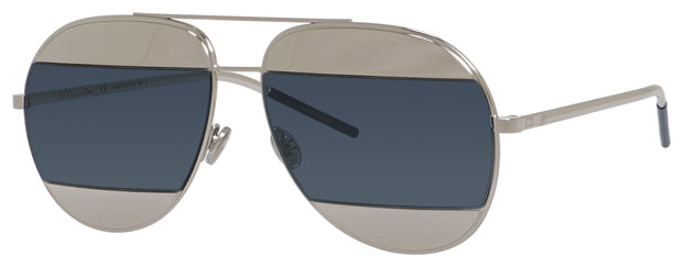 Christian Dior DIOR SPLIT1 OP Women's Sunglasses