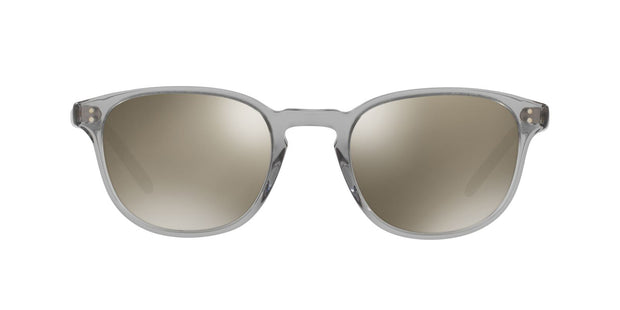 Oliver Peoples 0OV5219S Oval Sunglasses
