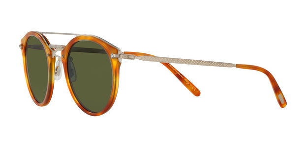Oliver Peoples 0OV5349S Round Sunglasses