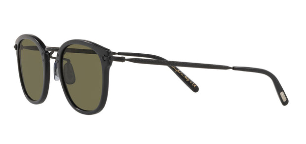 Oliver Peoples 0OV5350S Rectangle Sunglasses