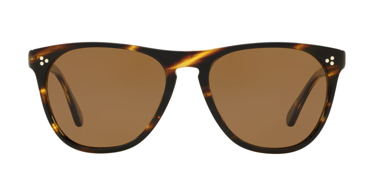 Oliver Peoples 0OV5091SM Rectangle Sunglasses