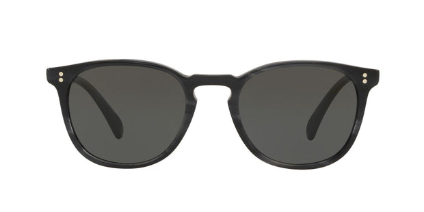 Oliver Peoples 0OV5298SU Oval Sunglasses