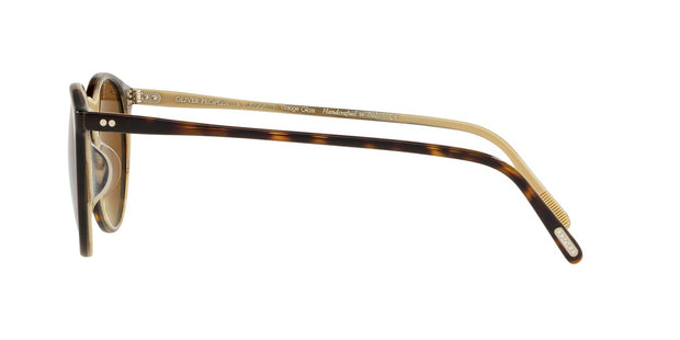 Oliver Peoples 0OV5183S Round Sunglasses
