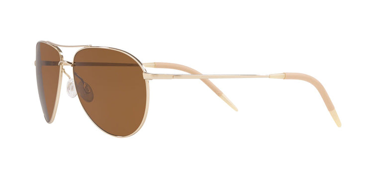 Oliver Peoples 0OV1002S Aviator Sunglasses