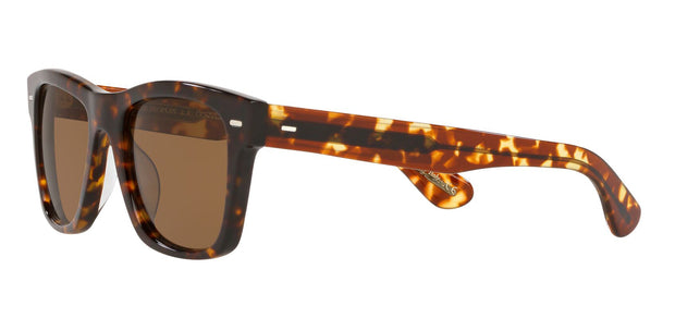 Oliver Peoples 0OV5393SU Rectangle Sunglasses