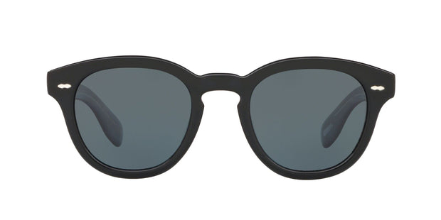 Oliver Peoples  0OV5413SU   Round Sunglasses