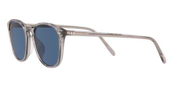 Oliver Peoples  0OV5414SU   Round Sunglasses