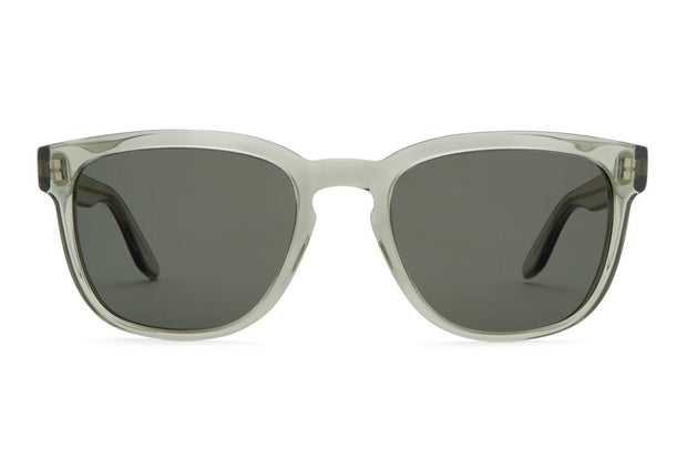 Barton Perreira COLT5403K Rectangle Sunglasses