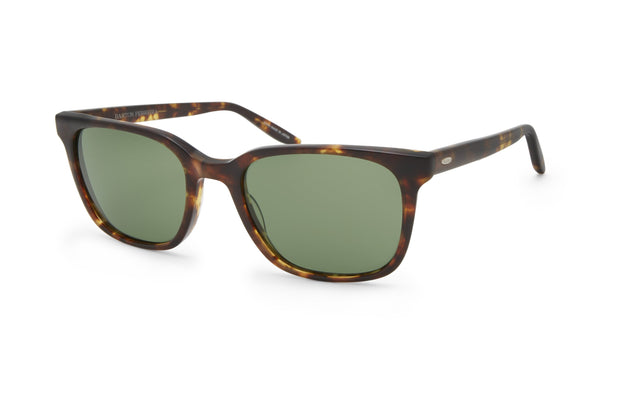Barton Perreira JOE5212K	 Rectangle Sunglasses