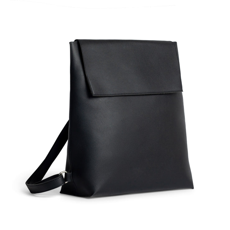 GWP Black Backpack
