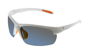 Champion CH 5024 C03 Rectangular Sunglasses