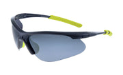 Champion CH 5025 C03 Sport Sunglasses