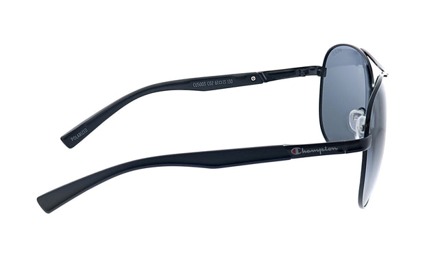 Champion CH 5003 C02 Pilot Sunglasses