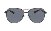 Champion CH 5003 C03 Pilot Sunglasses