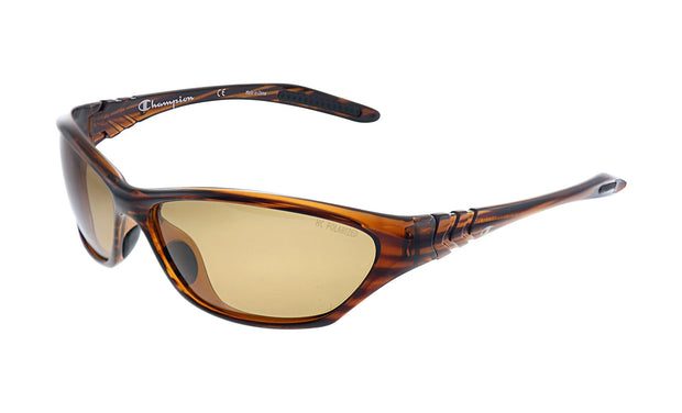 Champion CH 5030 C03 Wrap Sunglasses