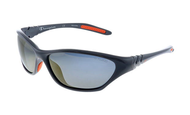 Champion CH 5030 C06 Wrap Sunglasses