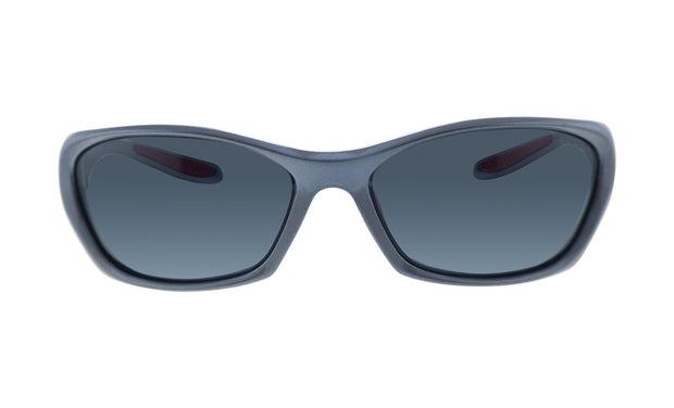 Champion CH 5029 C06 Sport Sunglasses