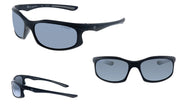 Champion CH 5028 C01 Rectangular Sunglasses
