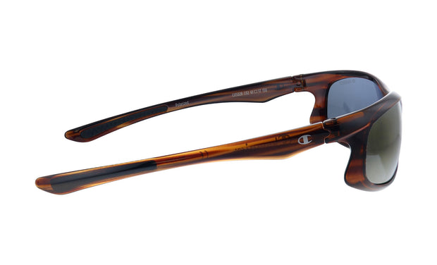 Champion CH 5028 C02 Rectangular Sunglasses