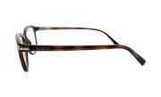 Valentino VL 2652 214 Rectangle Eyeglasses