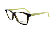 Valentino VL 2694 203 Rectangle Eyeglasses
