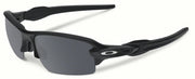 Oakley Flak 2.0 Wrap Sunglasses