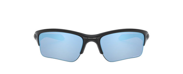 Oakley Junior 0OO9200 Wrap Sunglasses