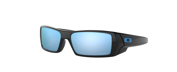 Oakley 0OO9014 Rectangle Sunglasses