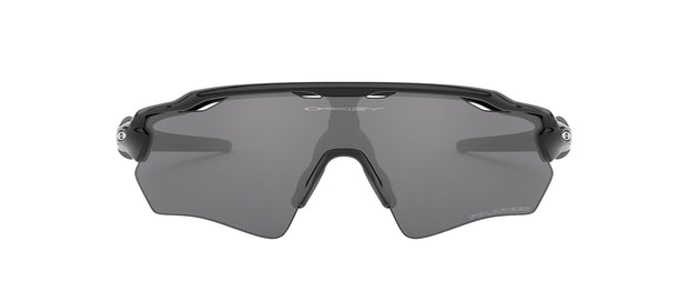 Oakley Junior 0OJ9001 Shield Sunglasses
