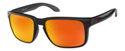Oakley OO9417 59 HOLBROOK XL Rectangle Sunglasses