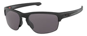 Oakley OO9413 65 SLIVER EDGE Rectangle Sunglasses