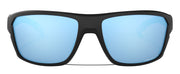 Oakley OO9416 Rectangle Sunglasses