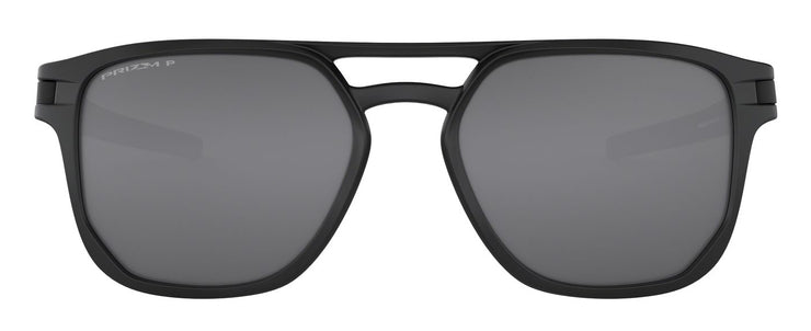 Oakley OO9436 Rectangle Sunglasses