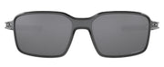 Oakley OO9429 Rectangle Sunglasses