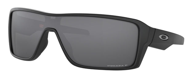 Oakley OO9419 Rectangle Sunglasses