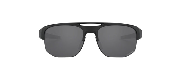Oakley 0OO9424 Rectangle Sunglasses