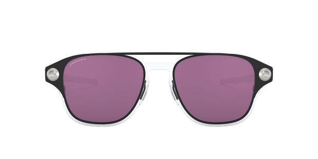 Oakley 0OO6042 Square  Sunglasses