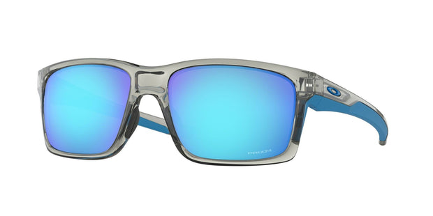 Oakley 0OO9264 Rectangle Sunglasses
