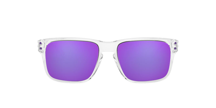 Oakley JUNIOR 0OJ9007 Rectangle Sunglasses
